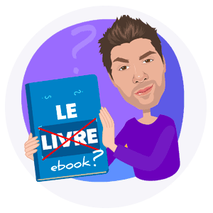 formation creation ebook formation canva indesign