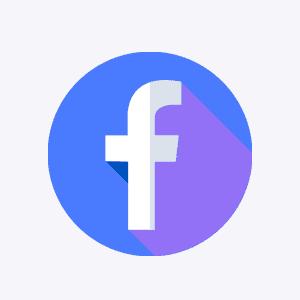 Facebook acquisition via les groupes