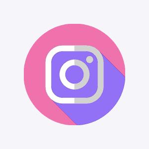 instagram acquisition client