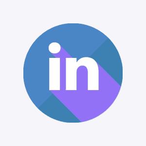 linkedin acquisition client pro