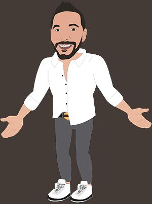 erwan paste formateur experte en marketing digital