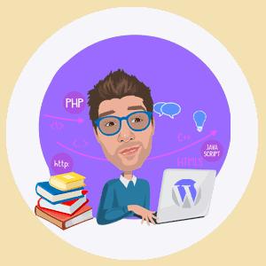 formation concevoir un site web wordpress seo