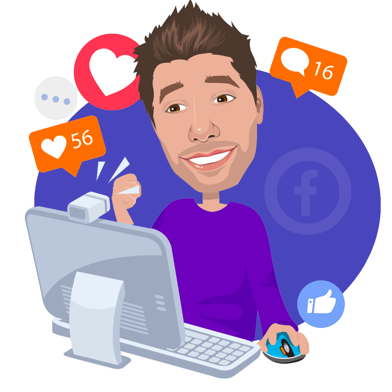 1280 pub facebook ads business manager